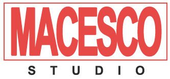 MaCesco Studio