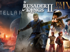 banner-paradox