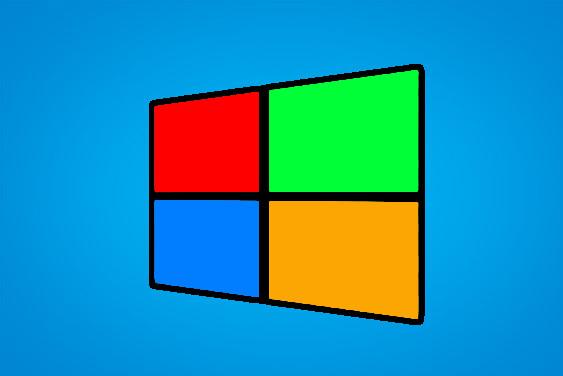 Banner - Migliorare le prestazioni di windows