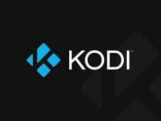 Kodi IPTV