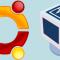 Installare Ubuntu con VirtualBox