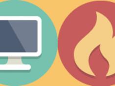Programmi per monitorare la temperatura del vostro PC