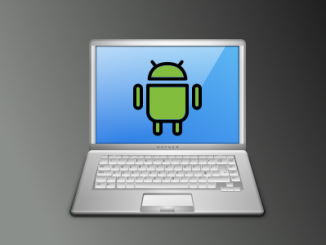 emulare android