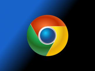 Come cambiare il tema di Google Chrome - logo Chrome
