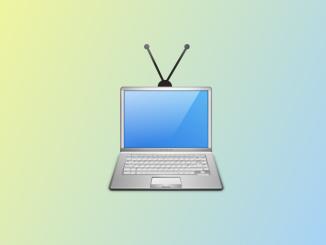 Digitale terrestre su PC