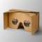 Visori VR per smartphone