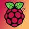 Raspberry Pi: Introduzione e primi passi